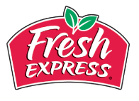 Fresh Express Salad Review via MintGrapefruit.com #saladswap #momsmeet