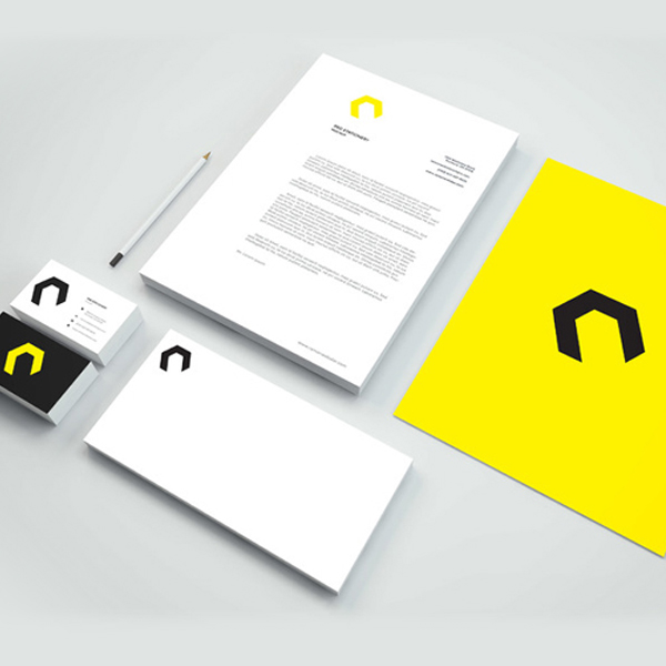business stationery printing ipswich