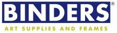 binders-art-supplies-and-frames-logo-1484582038