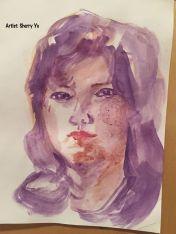 portrait3