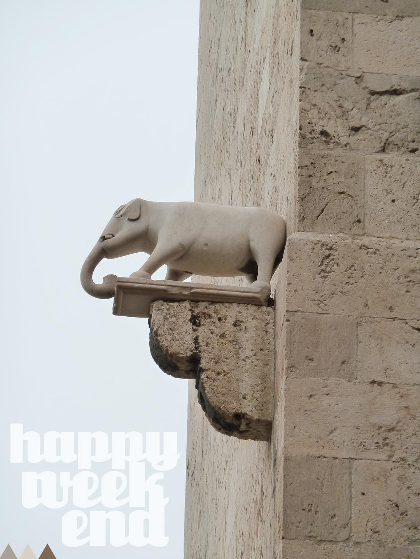 mintlametta_hw_elephant_1080