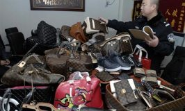Fake it till you make it: China's counterfeit craze….