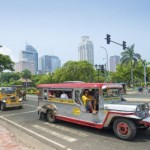 One Night in Manila: Asia's Forgotten City…..