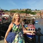 A Foreigner in Your Own Country? Returning Home for Holidays as an Expat!