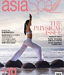 AsiaSpa Jan Feb 2014