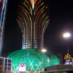 Grand-Lisboa-at-night-0837
