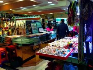 Shenzhen jewels