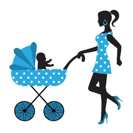 Motherhood | Mint Mocha Musings