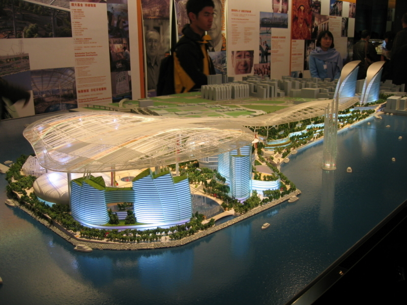 West_Kowloon_Cutural_District_(World_City_Culture_Park_Project)