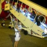 Travelling with Children? Top Tips for Flying without Fear!