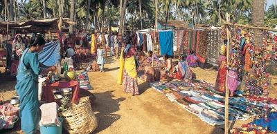 Moving to Goa Mint Mocha Musings