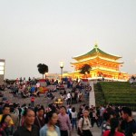 Life in a Chinese City – What's it Really Like?