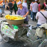 Six Months in China: What I Now Know!