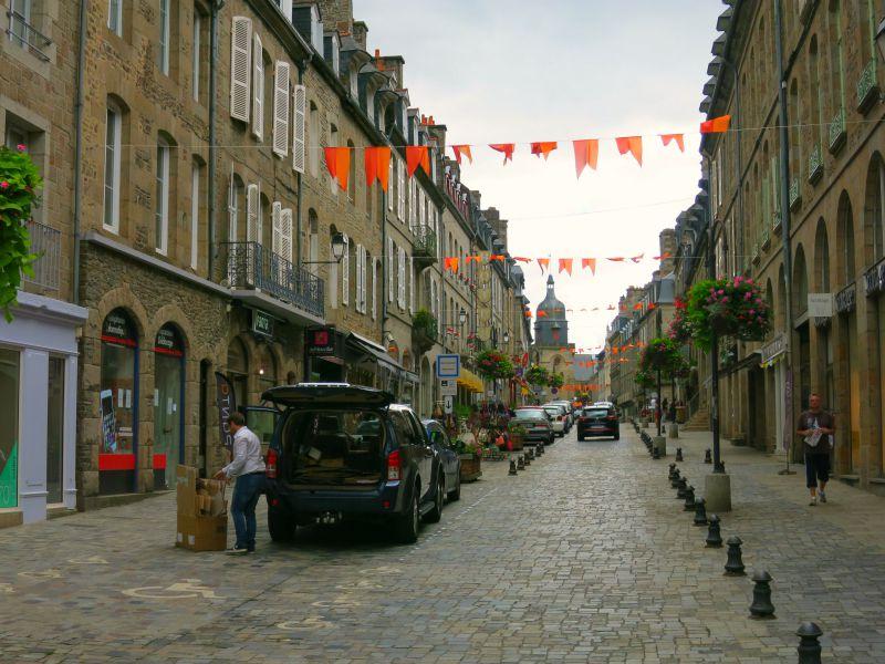 Villages in France   Mint Mocha Musings