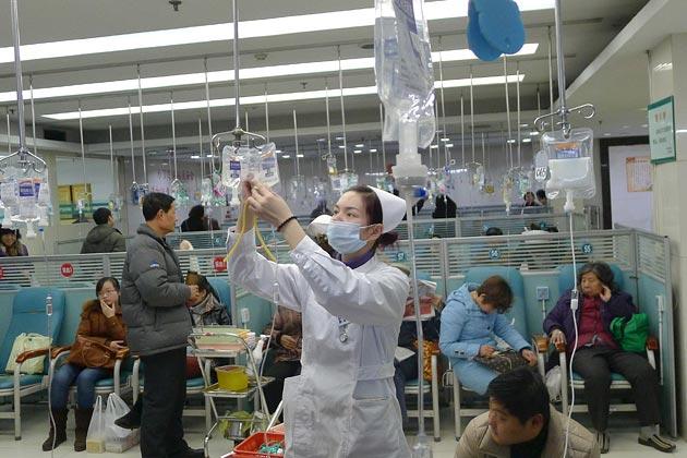 0405-china-hospital-630x4201