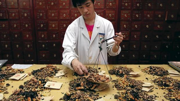 chinese-traditional-medicine