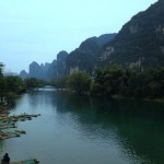 China's Pearl of the Orient! Why Guilin is Compulsory Viewing