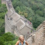 Travelling to China: Where to Go and What to See!
