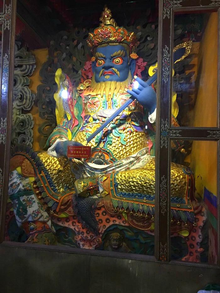 buddha-potala-palace