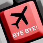 #TheBigMove: From Expatriation to Repatriation – The Ultimate Survival Guide