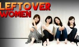 Leftover Women