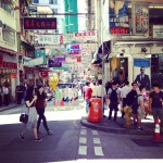 Do You Want to Work Overseas? Tips for Choosing the Right Country.