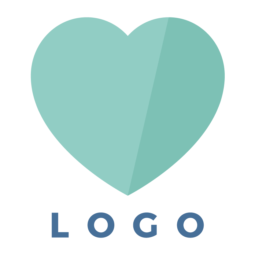 Brand Design icon - Logo mint - MintSwift