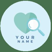 Preview branding kit or logo - Add-On MintSwift Shop