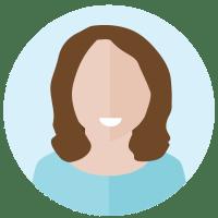 Debbie O'Neal - Testimonial Avatar – MintSwift