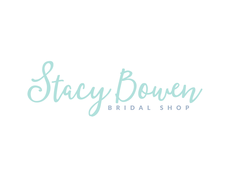 Stacy Bowen – Premade Logo & Premade Branding – MintSwift Shop