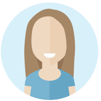 Nicky Jones - Testimonial Avatar – MintSwift