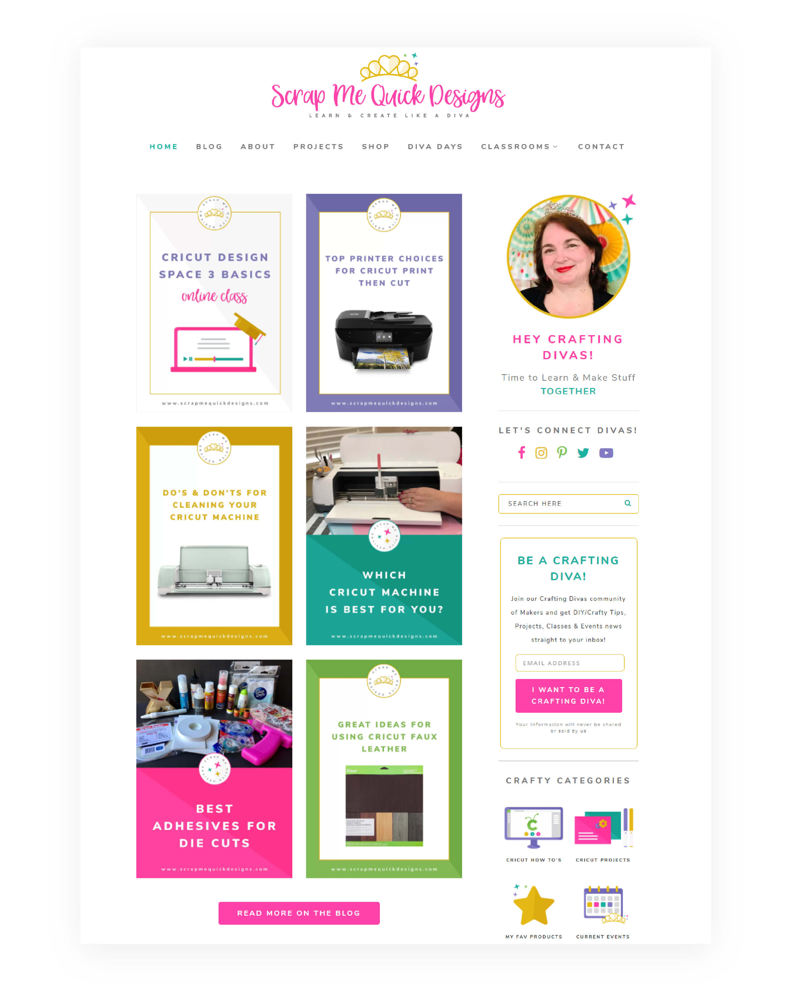 Brand & E-commerce + Membership Website Design for Scrap Me Quick Designs | Brand & Website Design | Brand & Web Design Package | WordPress Website Design | E-commerce Website | Membership Website | Brand Design | Brand Identity | Brand Board | Business Cards Design | Facebook Branding | Blog Categories Icons | Re-branding | Redesign | Blog post graphics templates | Brand Collaterals Design | Website Design | Logo Design | MintSwift | MintSwift Portfolio | MintSwift Design | Adrianna Glowacka