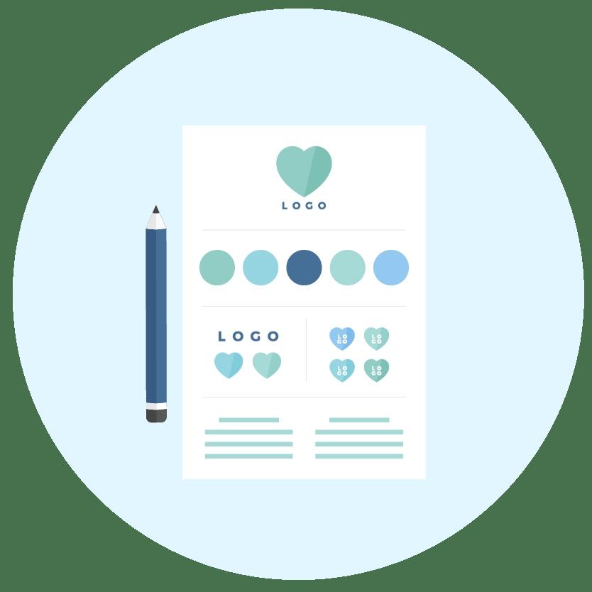 Branding category - MintSwift Blog