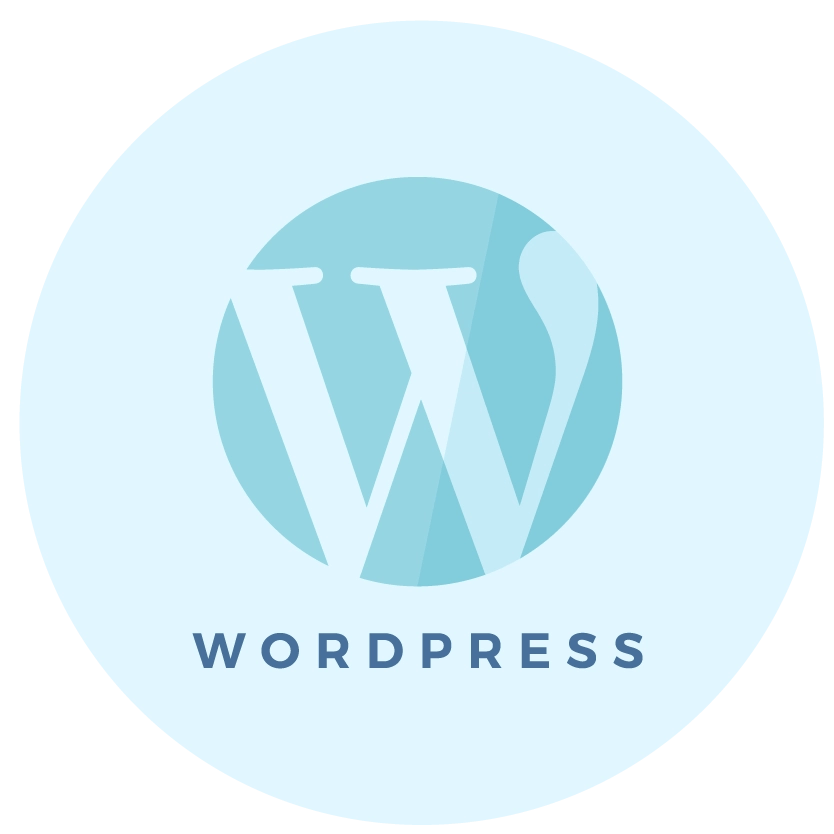 WordPress category - MintSwift Blog