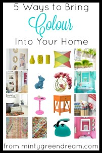 https://mintygreendream.com/2017/02/06/5-ways-to-bring-colour-to-your-home/