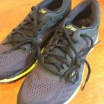 GEL-KAYANO 24-SW TJG958