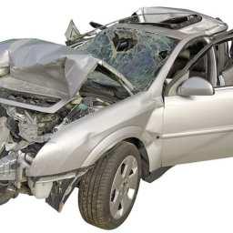 automobile-accident
