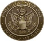 NJ District-Court-Seal