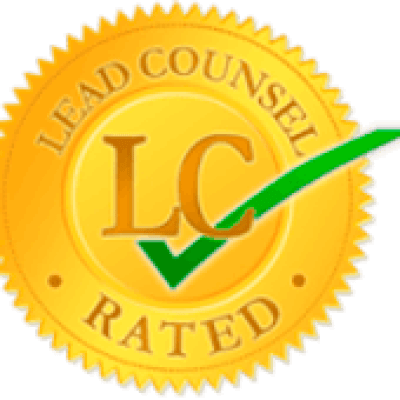 lead counsel rated mintz