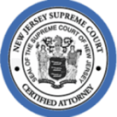 new-jersey certified attorney