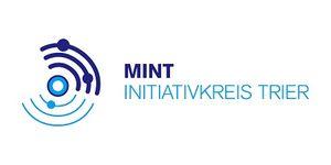mint_initiativkreis_logo