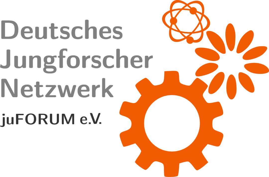 Logo-juFORUM_ohneRand_ggf._für_Webseiten