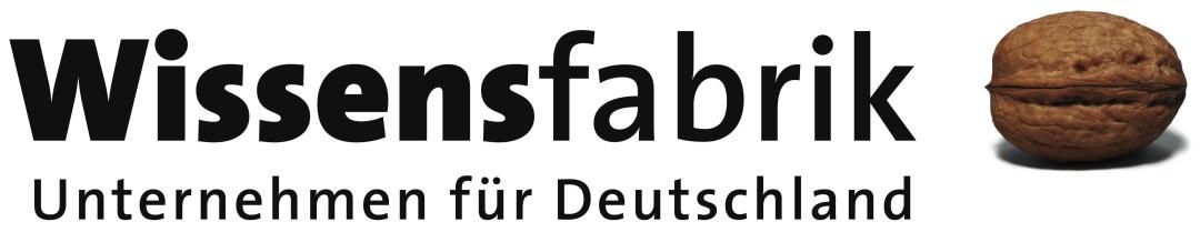 Wissensfabrik-Logo.jpg