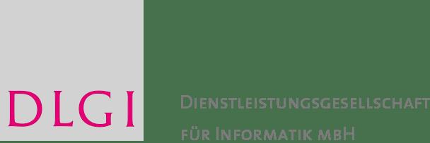 dlgi logo lan claim