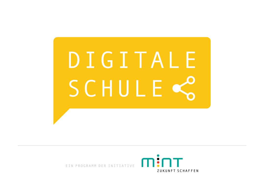 mzs-digitaleschule-signage_a4.png