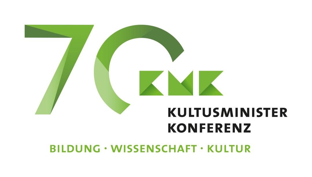 KMK_70Jahre_Logo_Rgb.jpg