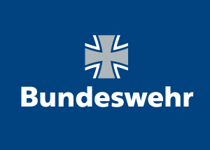 Logo_Bw_blau_RGB_300x214.jpg