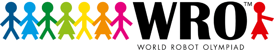 WRO Logo neu
