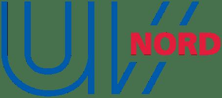uv nord logo.png