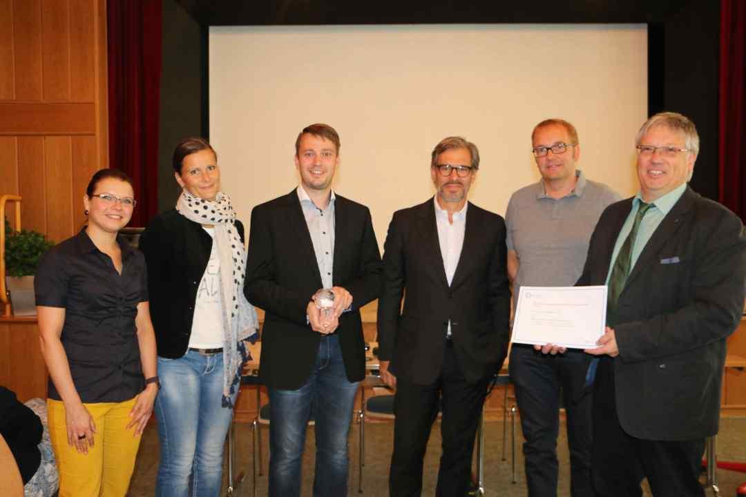 DLGI_Award_ECDL_HLA